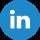 linked share