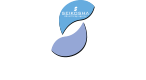 SEIKOSHA VIETNAM CO., LTD